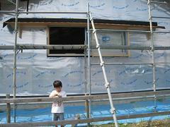 3連休の最終日_e0010955_1851235.jpg