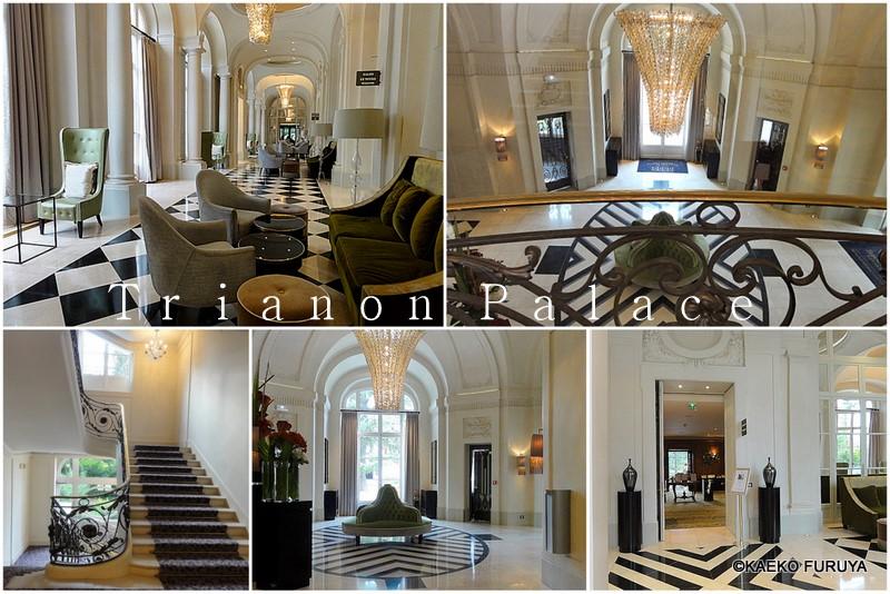 ホテル・トリアノンパレス_a0092659_13332810.jpg