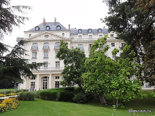 ホテル・トリアノンパレス_a0092659_1335291.jpg