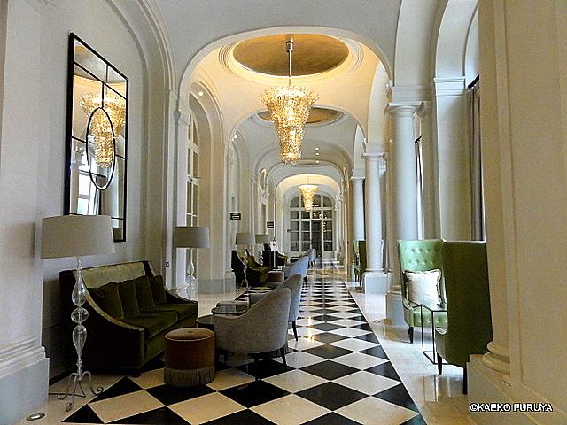 ホテル・トリアノンパレス_a0092659_1350374.jpg