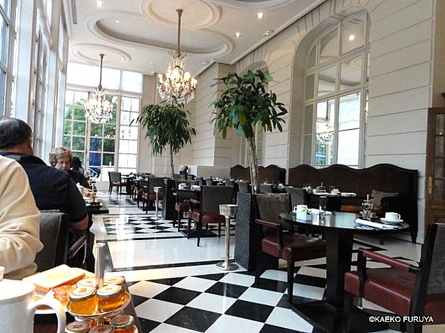 ホテル・トリアノンパレス_a0092659_1511796.jpg
