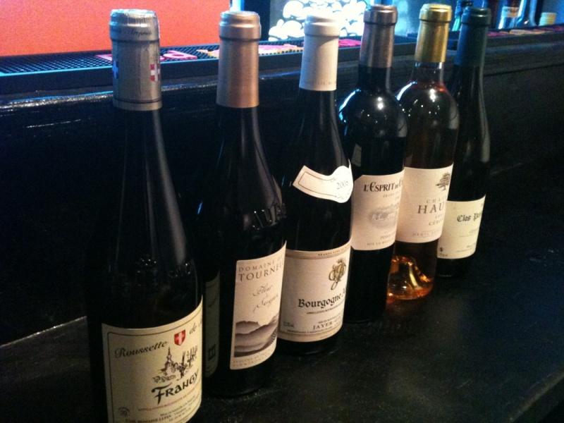 collection  ワイン部★_c0151965_346045.jpg