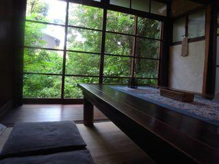 キモノで京都へ_a0168068_23311145.jpg