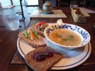 キモノで京都へ_a0168068_2331935.jpg