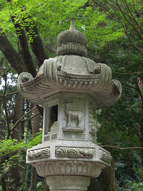 香取神宮と息栖神社 (9/19)_b0006870_2335288.jpg
