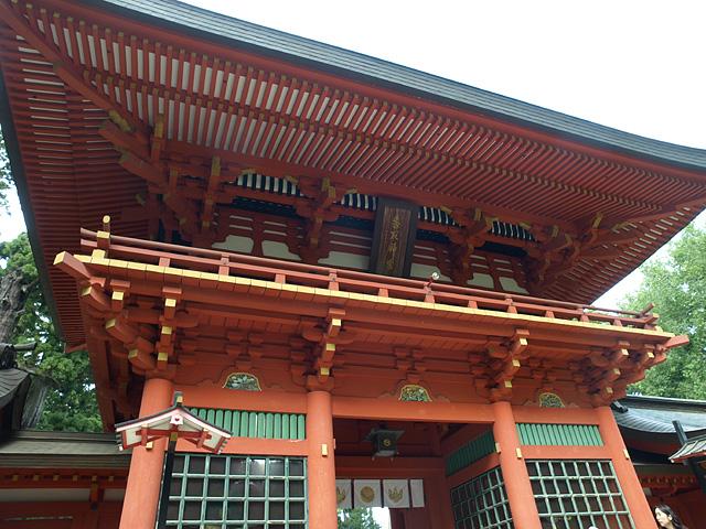 香取神宮と息栖神社 (9/19)_b0006870_23354599.jpg