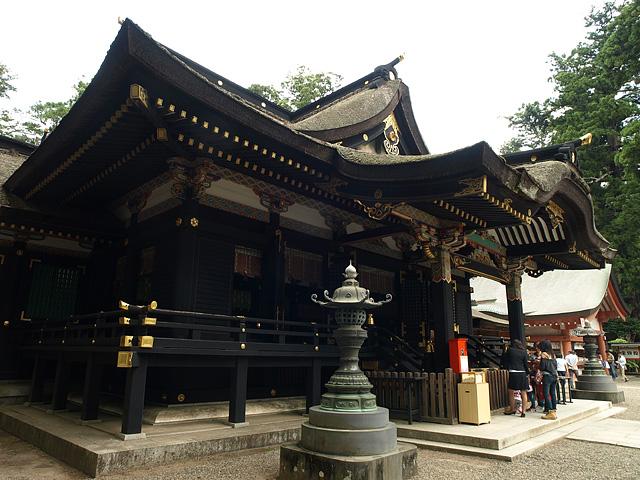 香取神宮と息栖神社 (9/19)_b0006870_2336049.jpg