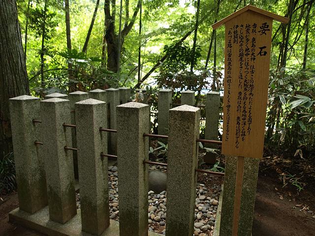 香取神宮と息栖神社 (9/19)_b0006870_23365558.jpg