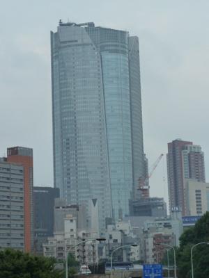 2010.9.20   彼岸の入り_a0083571_1995779.jpg