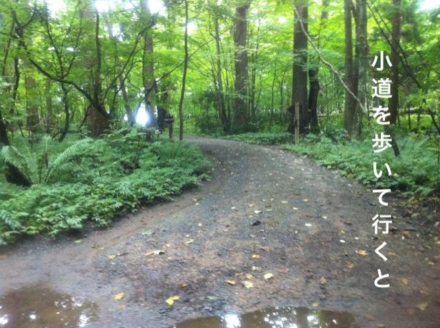 f0168374_16583178.jpg