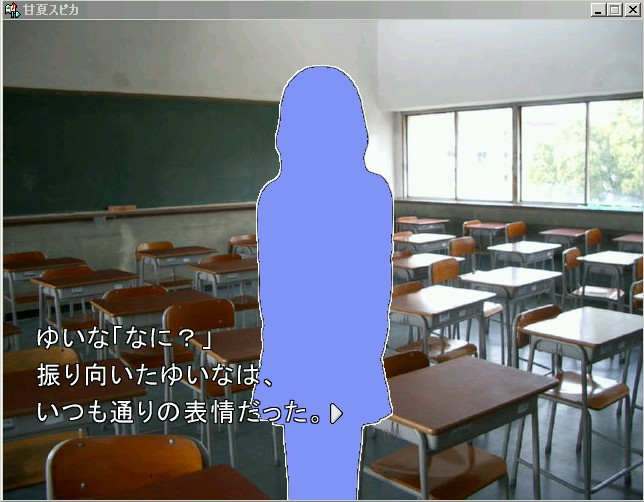 d0156983_2316294.jpg