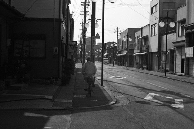 街歩き_e0126186_20201737.jpg