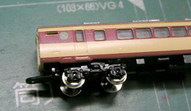 保線車両9_e0137686_16515389.jpg
