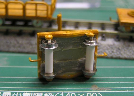 保線車両9_e0137686_17242976.jpg