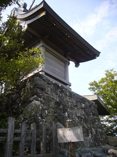 筑波山へ。_d0091994_1651014.jpg