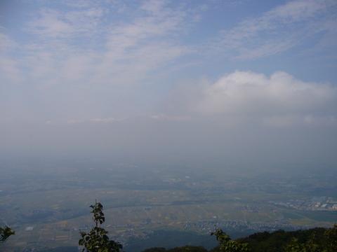 筑波山へ。_d0091994_1724125.jpg