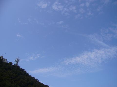 筑波山へ。_d0091994_178926.jpg