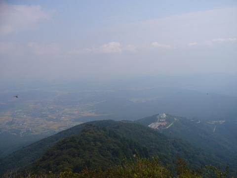 筑波山へ。_d0091994_1811513.jpg