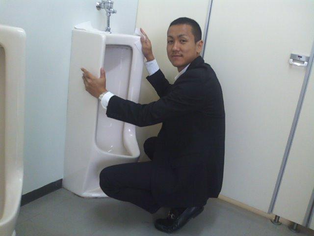 店長のニコニコブログ!O野 セルシオ 御成約☆_b0127002_21373080.jpg