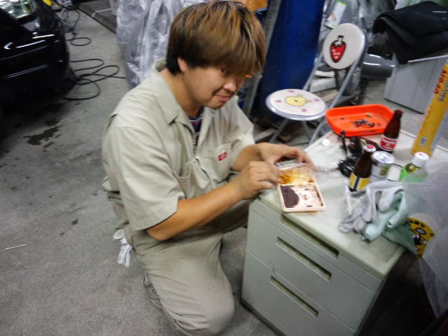 店長のニコニコブログ!O野 セルシオ 御成約☆_b0127002_2225030.jpg