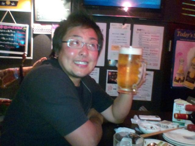 店長のニコニコブログ!O野 セルシオ 御成約☆_b0127002_22352783.jpg