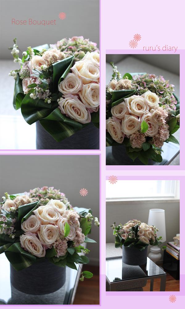 f0148302_2012787.jpg