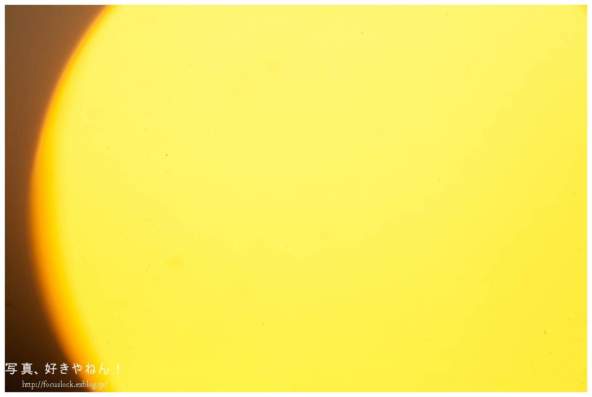 f0220502_1924738.jpg