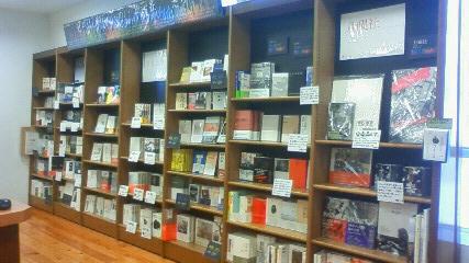 10月3日まで:ブックフェア「ゼロ年代の出版社たち」@ジュンク堂京都BAL店_a0018105_1422572.jpg
