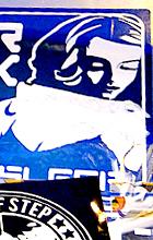 ニューヨークのストリート・アートいろいろ_b0007805_20523221.jpg