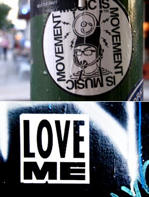 ニューヨークのストリート・アートいろいろ_b0007805_2052454.jpg