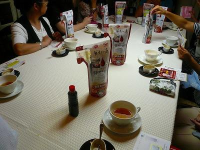 9月のカフェ&スイーツ_d0138307_2245228.jpg