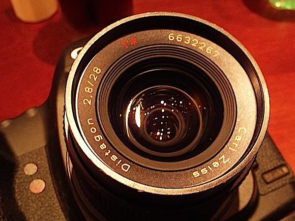 f0056516_20101168.jpg