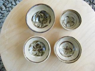 椚窯から(12)_e0085133_22131967.jpg