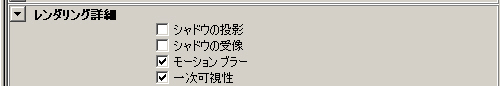 f0161734_15564717.jpg