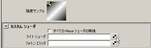 f0161734_1614979.jpg