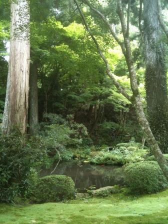 京都大原_f0184247_13375685.jpg