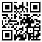 d0085548_23143010.jpg