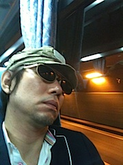 c0115950_10171.jpg