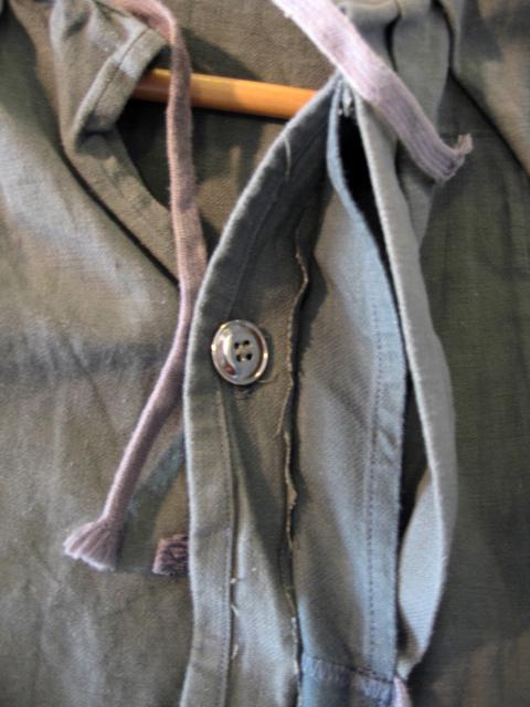 スイスアーミーシャツ!_f0226051_22344342.jpg