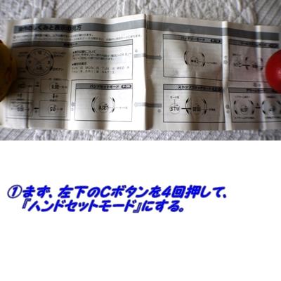 d0155952_16163743.jpg