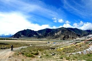 チベット・ラサ 0921_c0047856_19101870.jpg