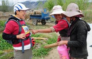 チベット・ラサ 0921_c0047856_19105825.jpg