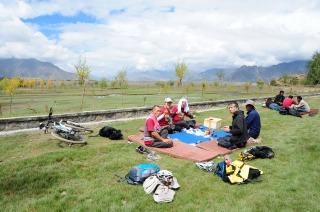 チベット・ラサ 0921_c0047856_19113358.jpg