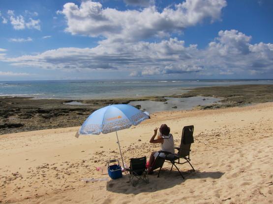 beach time._c0153966_17282049.jpg