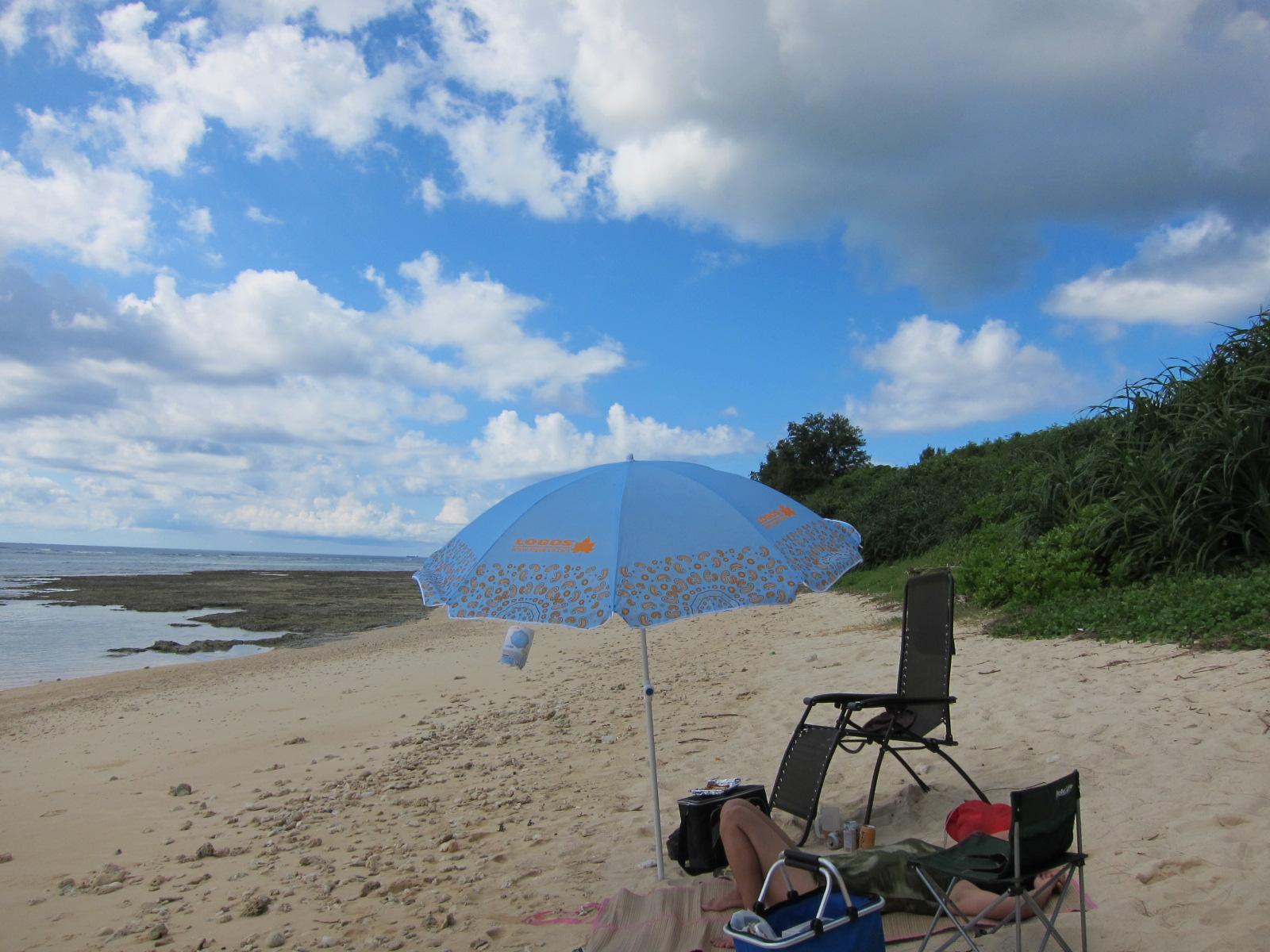beach time._c0153966_17295821.jpg