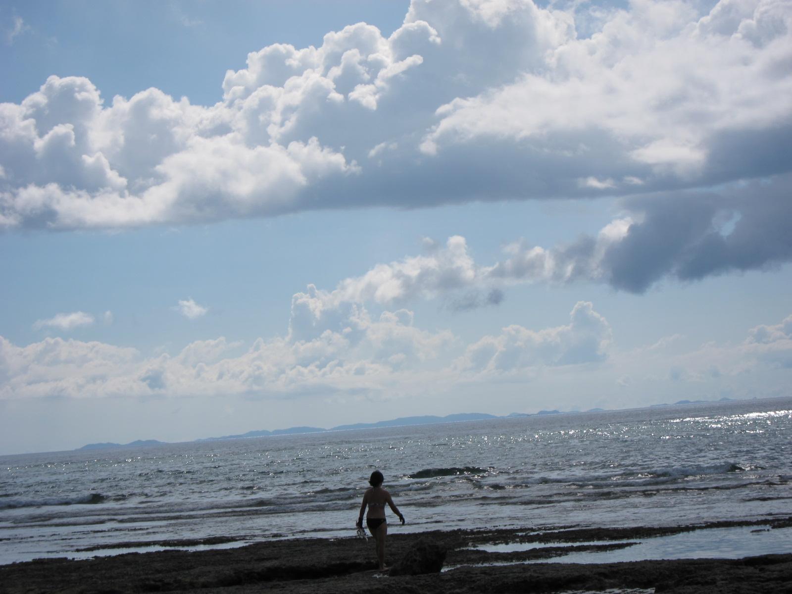 beach time._c0153966_1732096.jpg