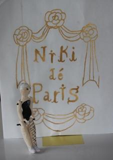 Niki de paris_c0192970_20545773.jpg