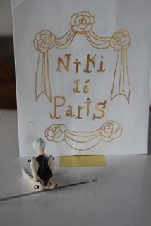Niki de paris_c0192970_20562521.jpg