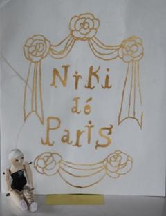 Niki de paris_c0192970_2057988.jpg