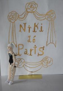 Niki de paris_c0192970_2172365.jpg